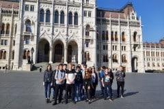 4-Parlament-Średni