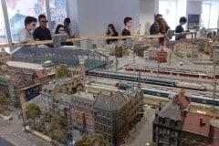 6-Muzeum-Miniatur-Średni
