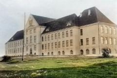 Historia szkoły