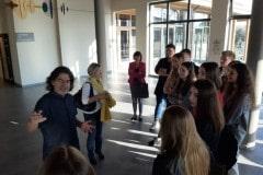 1-Powitanie-i-zwiedzanie-Szkoły-Muzycznej-w-Kalsdorfie