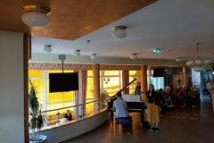 11-Koncert-w-Domu-Opieki-Kirschalle-w-Deutschlandsbergu
