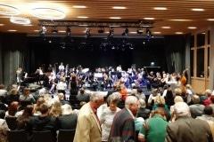 20-Koncert-orkiestry-symfonicznej-z-udziałem-naszych-uczniów