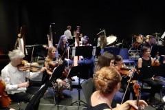 21-Koncert-orkiestry-symfonicznej-z-udziałem-naszych-uczniów