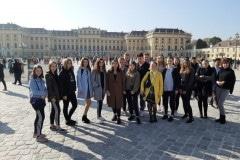 26-Zwiedzanie-pałacu-Schönburg-w-Wiedniu