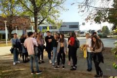 7-Zwiedzanie-Klasdorfu